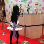 homuraception-wonfes2k14w